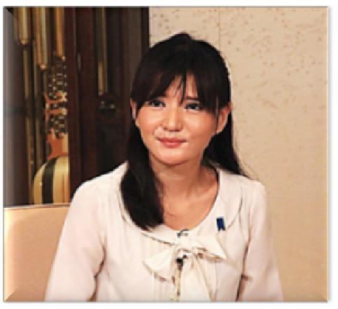 佐波優子の画像 p1_20